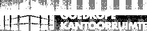 Logo Rebel Media B.V. on Presscloud